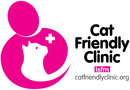 International Care Care logo